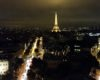 paris-at-night-view-from-the-top-of-the-arc-de-triomphe